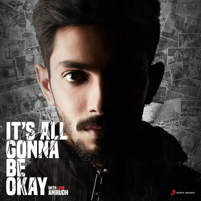 "It's All Gonna Be Okay [From ""U Turn (Telugu)""]"