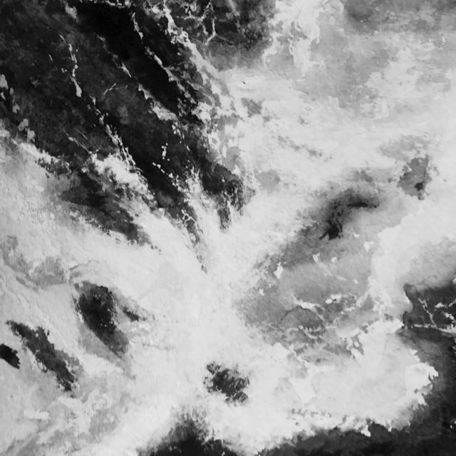 The Wind That Blew Through Battles