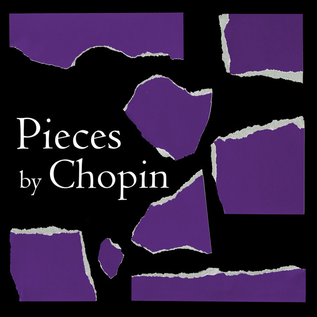 Pieces by Chopin