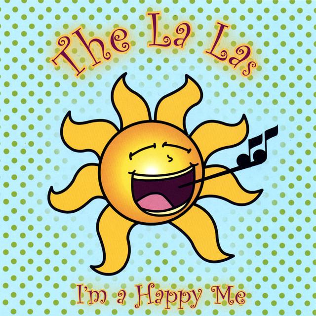 The La Las