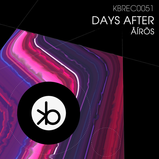 Days After Image