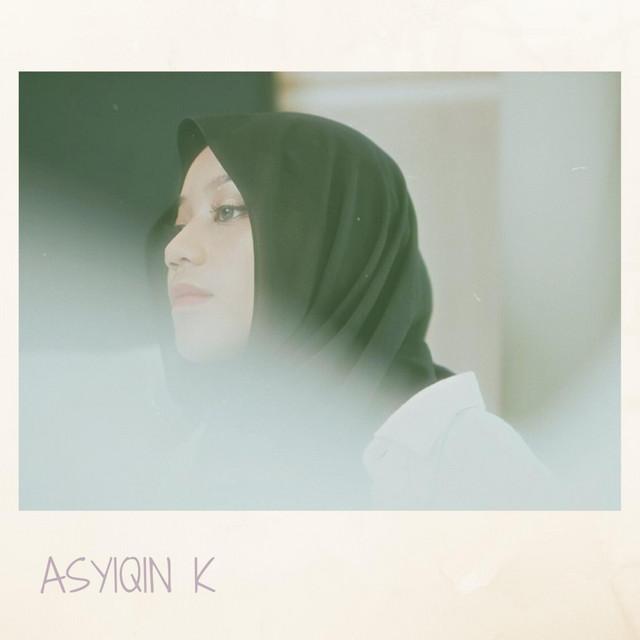 Asyiqin K