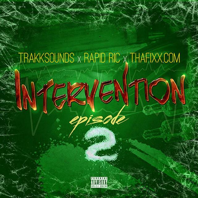 Intervention Episode 2