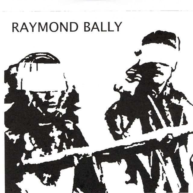 Raymond Bally