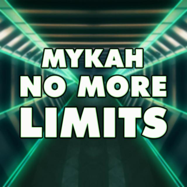 No More Limits