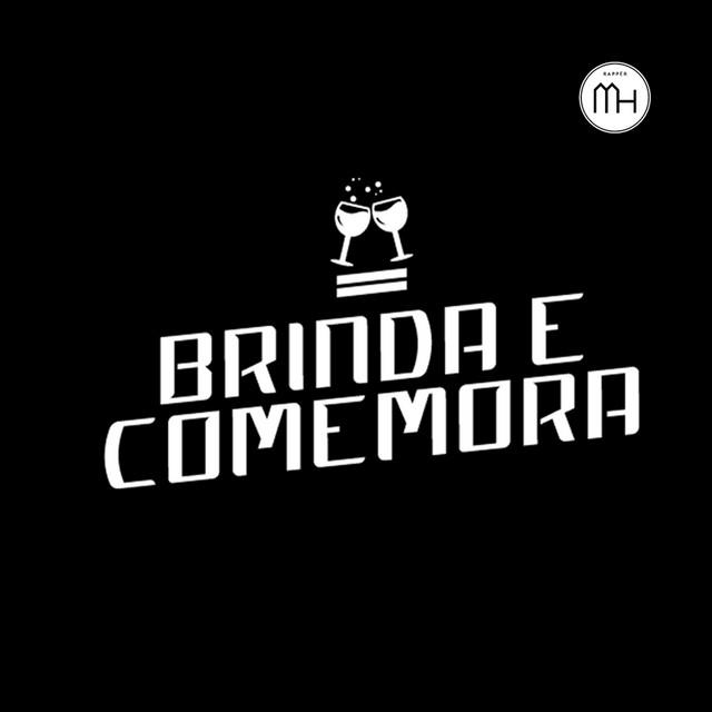Brinda E Comemora