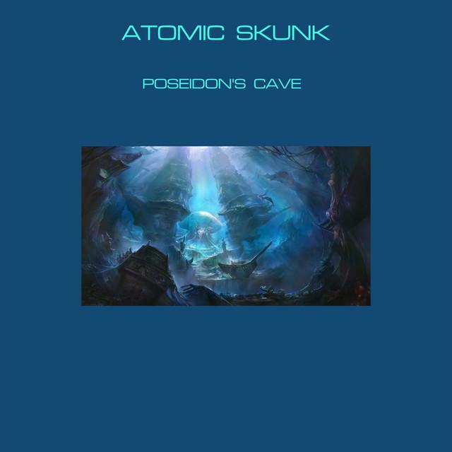 Poseidon's Cave