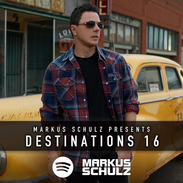 Destinations 16