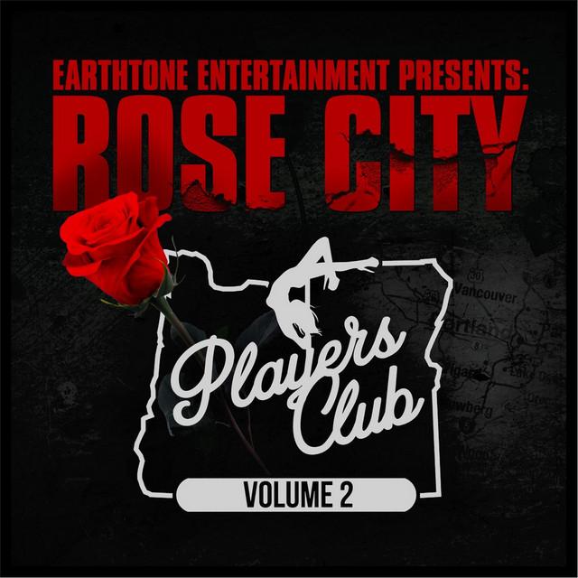 Rose City Players Club, Vol. 2