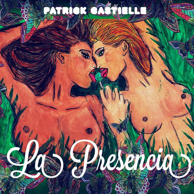 Patrick Castielle