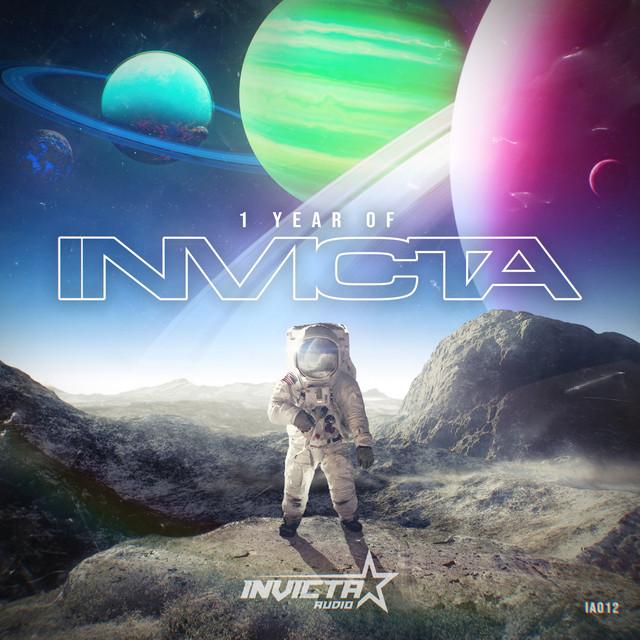 1 Year Of Invicta: Part 2