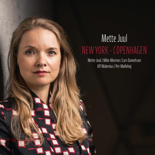New York - Copenhagen