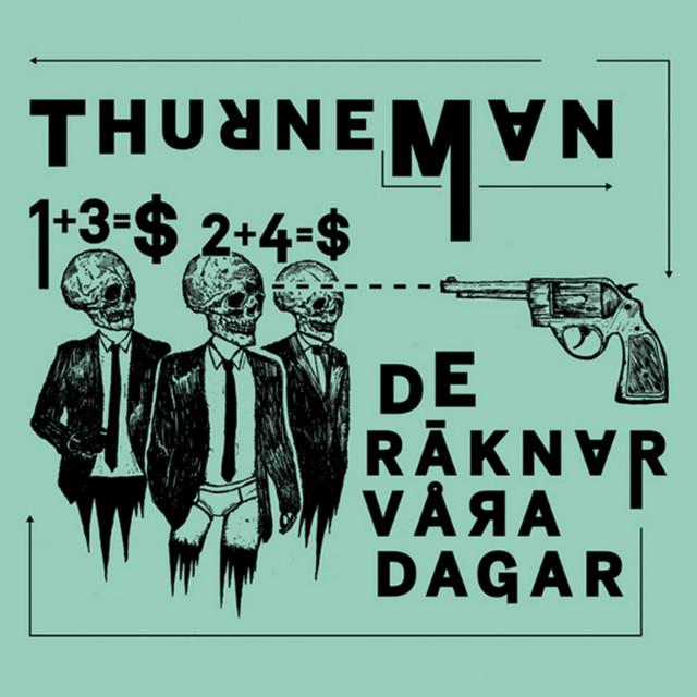 Thurneman