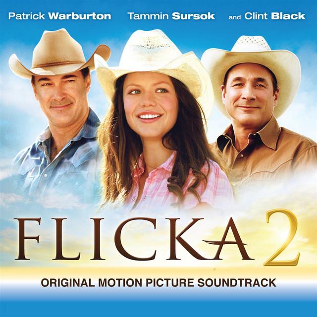 Flicka Soundtrack