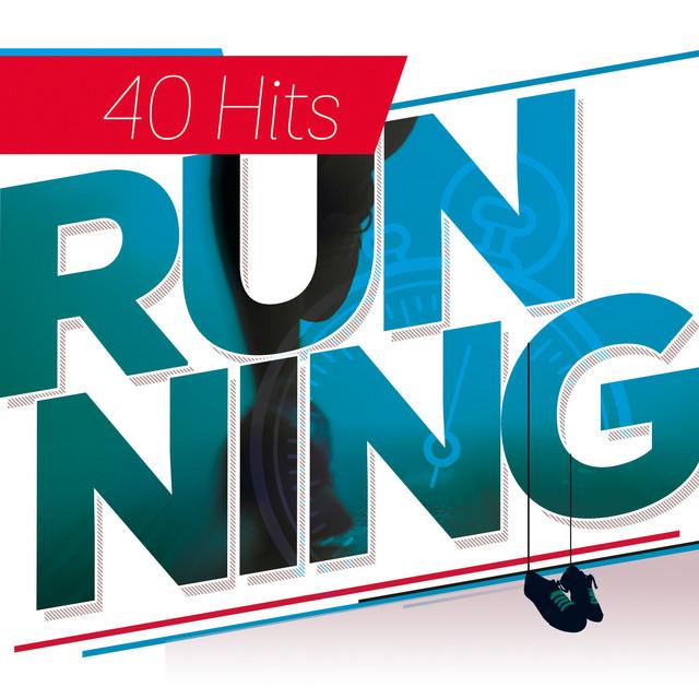 40 Hits Running