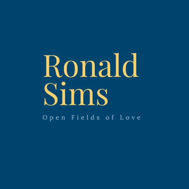 Open Fields of Love