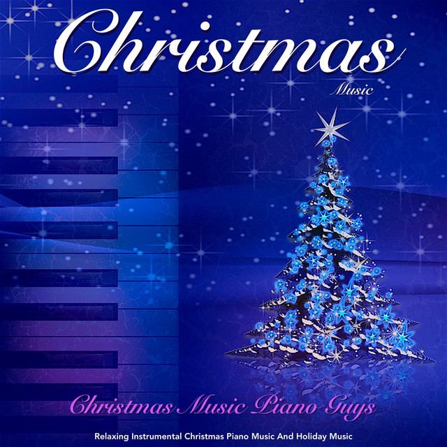 Christmas Hallelujah.Hallelujah A Song By Christmas Music Piano Guys On Spotify