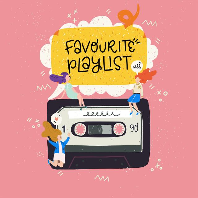 Favourite Playlist