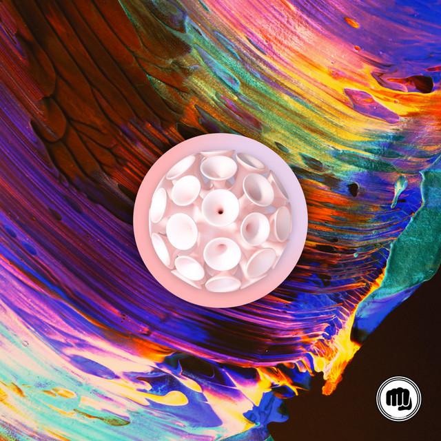 Mute - Original Mix