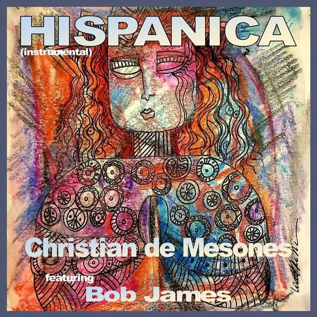 Hispanica (Instrumental)