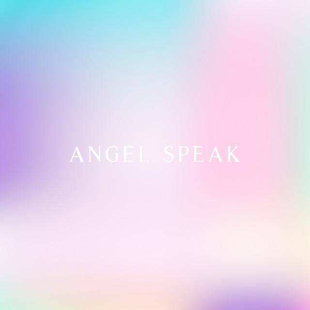 Machinedrum – Angel Speak