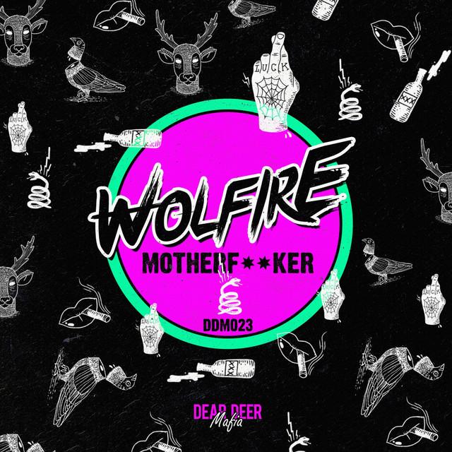 Motherfucker - Original Mix