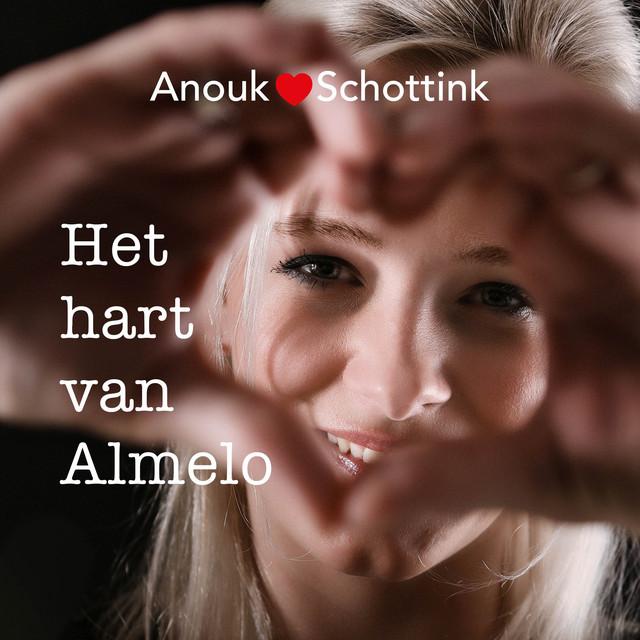 Anouk Schottink