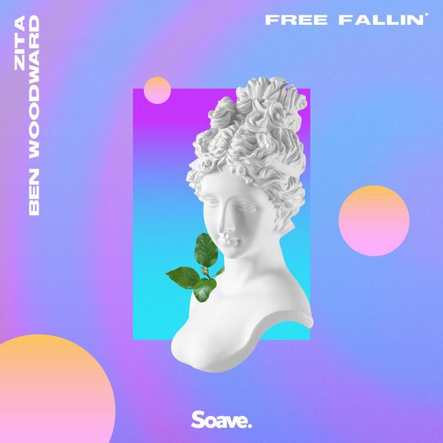 Free Fallin' Image