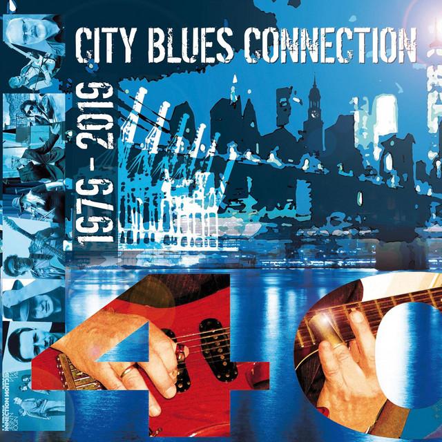 City Blues Connection