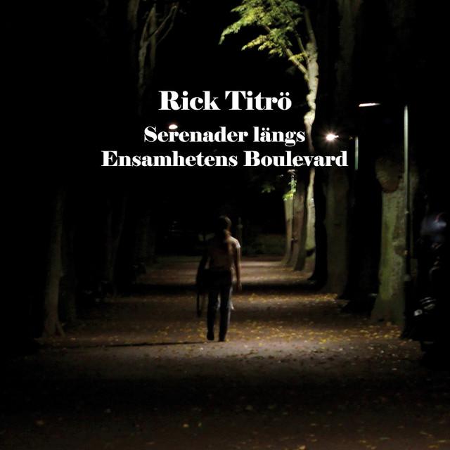 Rick Titrö