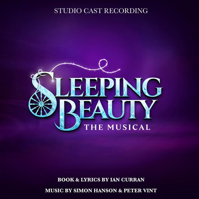 Sleeping Beauty the Musical (Original Soundtrack Recording)