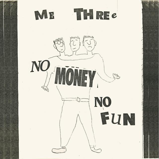 Me, Three