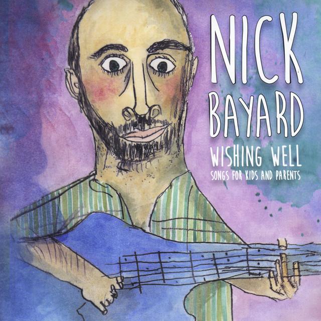 Nick Bayard