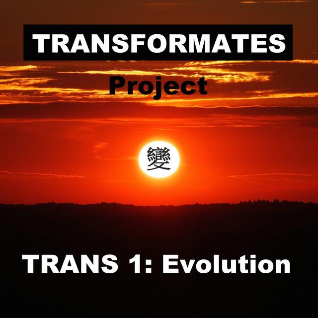 Trans 1: Evolution