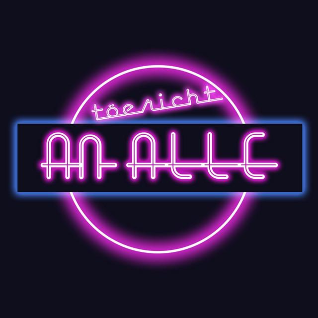 An Alle