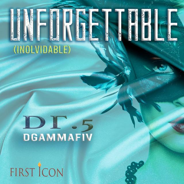 Unforgettable (Inolvidable)