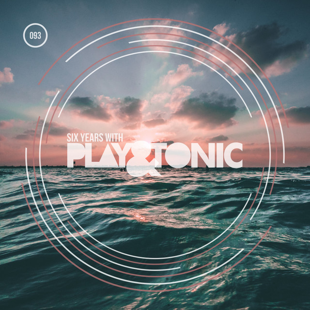 Six Years With Play and Tonic