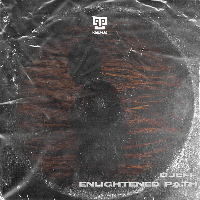 Enlightened Path (Edit)