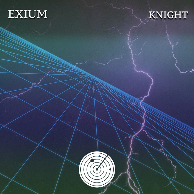 Exium tickets and 2020 tour dates