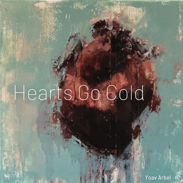Hearts Go Cold Image