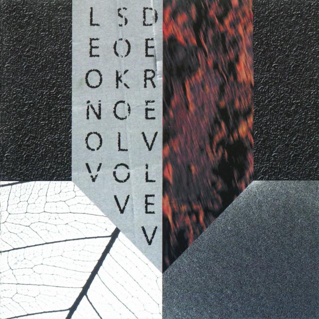 Leonov-Sokolov-Derevlev (Live in St. Petersburg)
