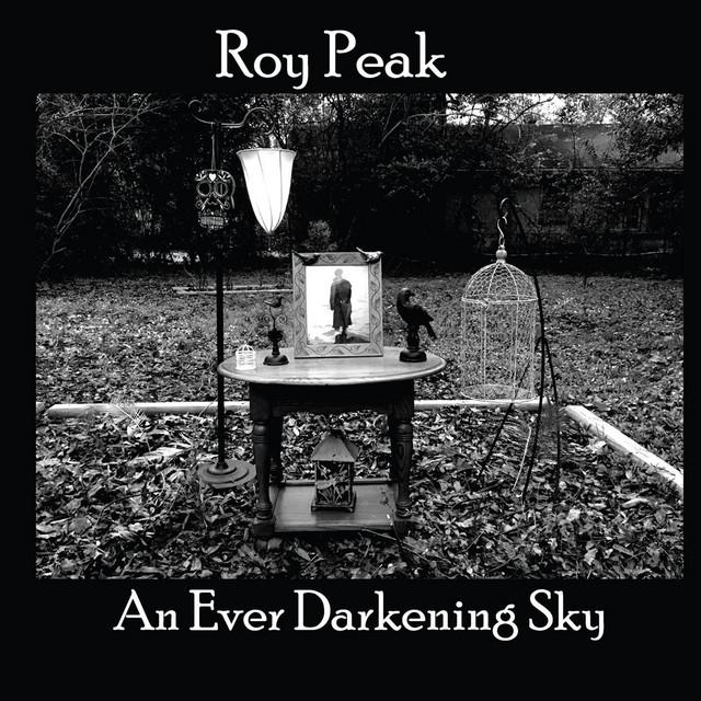 An Ever Darkening Sky