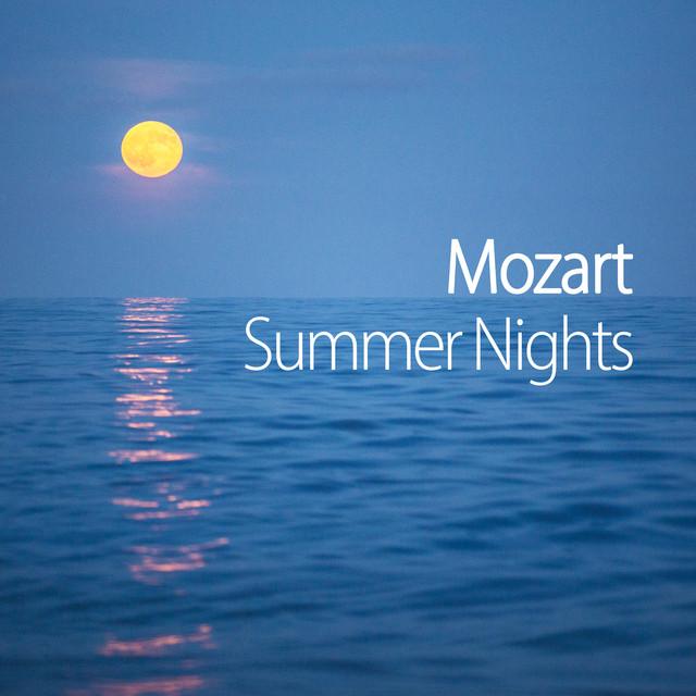 Mozart Summer Nights