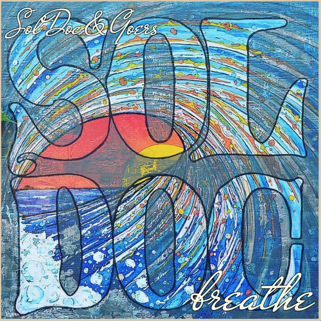 Sol Doc
