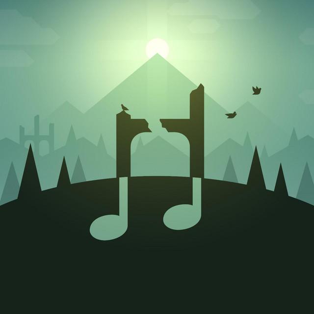 Alto's Adventure (Original Game Soundtrack)