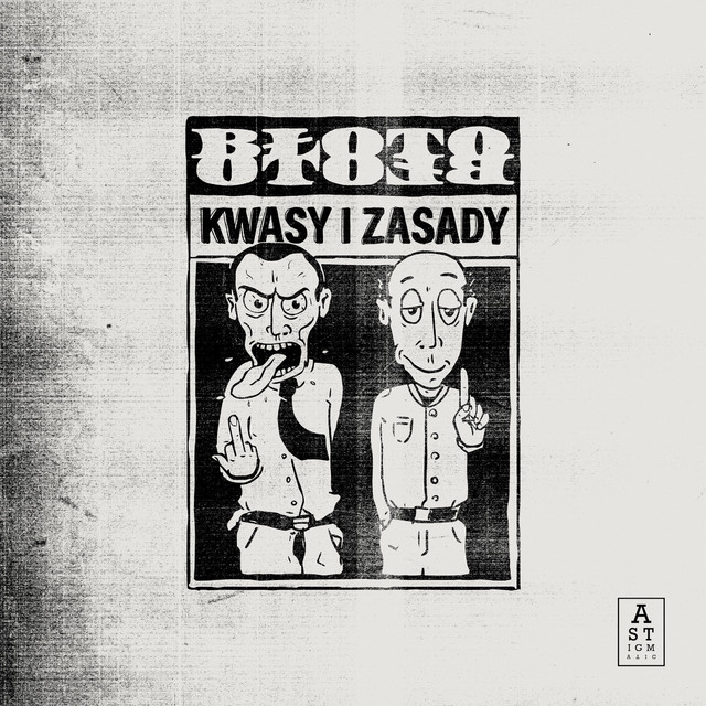 Kwasy I Zasady