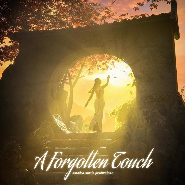 A Forgotten Touch