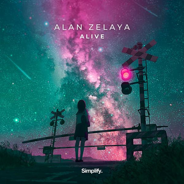 Alive Image