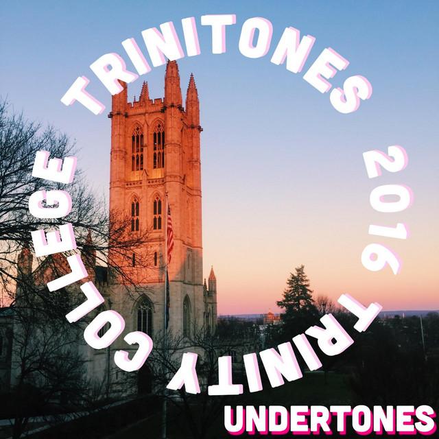 The Trinity College Trinitones