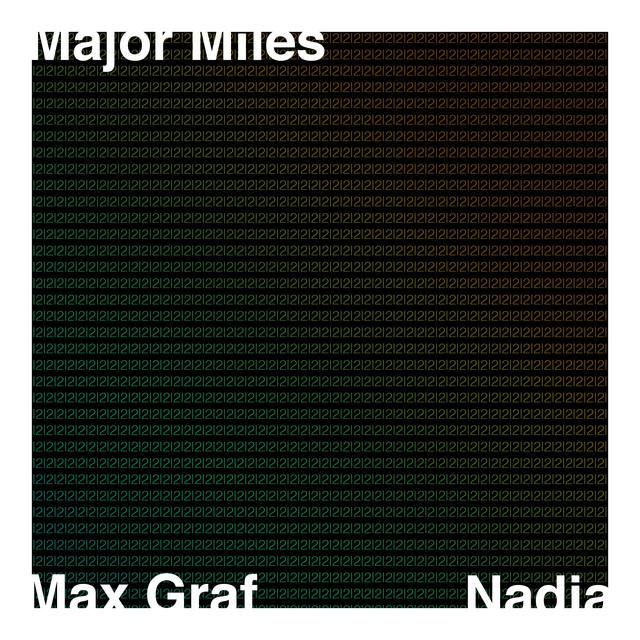 Max Graf